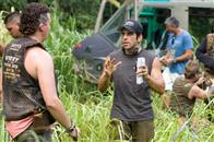 Tropic Thunder Photo 18