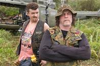 Tropic Thunder Photo 11