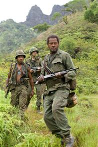 Tropic Thunder Photo 32