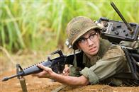 Tropic Thunder Photo 16