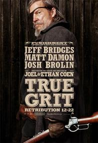 True Grit Photo 28