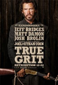 True Grit Photo 30
