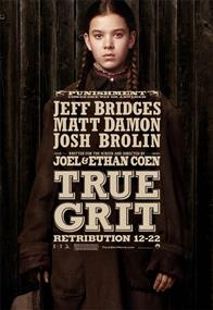 True Grit Photo 29