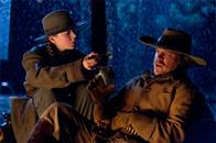 True Grit Photo 7