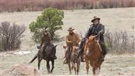 True Grit Photo 1
