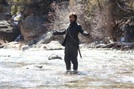 True Grit Photo 12