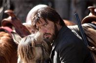 True Grit Photo 13
