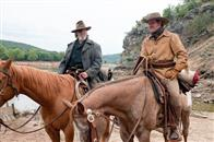 True Grit Photo 2