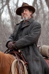True Grit Photo 32
