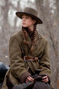 True Grit Photo 33