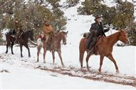 True Grit Photo 23