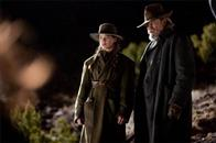 True Grit Photo 26