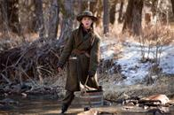 True Grit Photo 16