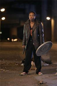 Tsotsi Photo 7