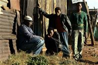 Tsotsi Photo 3