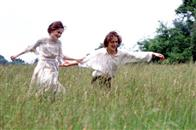 Tuck Everlasting Photo 1