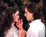 Tuck Everlasting Photo 3