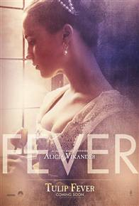 Tulip Fever Photo 3