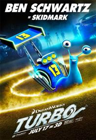Turbo Photo 26