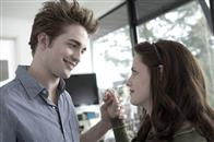 Twilight Photo 9