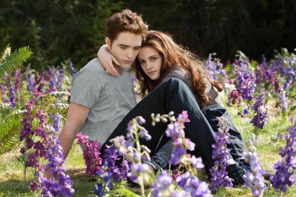 The Twilight Saga: Breaking Dawn - Part 2 Photo 16 - Large