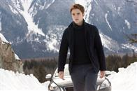 The Twilight Saga: Breaking Dawn - Part 2 Photo 8