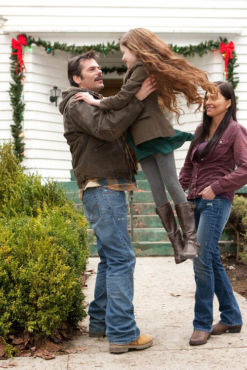 The Twilight Saga: Breaking Dawn - Part 2 Photo 28 - Large
