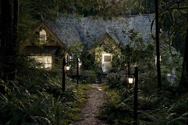 The Twilight Saga: Breaking Dawn - Part 2 Photo 2 - Large