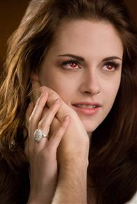 The Twilight Saga: Breaking Dawn - Part 2 Photo 29