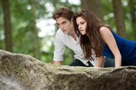 The Twilight Saga: Breaking Dawn - Part 2 Photo 4