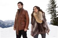 The Twilight Saga: Breaking Dawn - Part 2 Photo 17