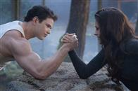 The Twilight Saga: Breaking Dawn - Part 2 Photo 19