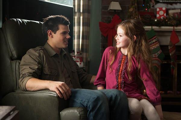 The Twilight Saga: Breaking Dawn - Part 2 Photo 20 - Large