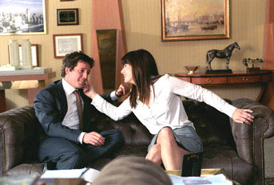 Two Weeks Notice Photo 6 - Large