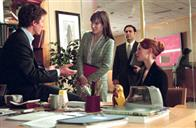 Two Weeks Notice Photo 2