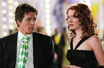 Two Weeks Notice Photo 4 - Large