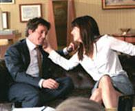 Two Weeks Notice Photo 13