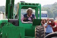 Tyler Perry's Madea Goes to Jail Photo 1