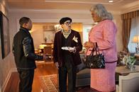 Tyler Perry's Madea's Witness Protection Photo 2