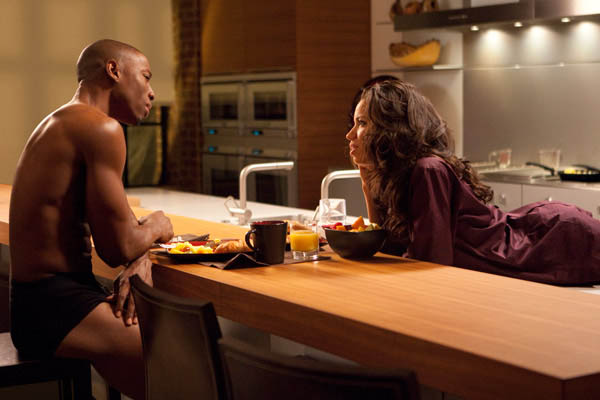 Tyler Perry's Temptation: Confessions of a Marriage Counselor Photo 4 - Large