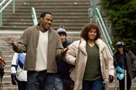 Tyler Perry's Why Did I Get Married? Photo 10