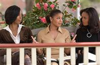 Tyler Perry's Why Did I Get Married? Photo 2