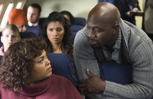 Tyler Perry's Why Did I Get Married? Photo 6 - Large