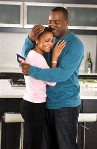 Tyler Perry's Why Did I Get Married? Photo 11
