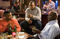 Tyler Perry's Why Did I Get Married? Photo 1