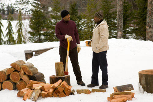 Tyler Perry's Why Did I Get Married? Photo 9 - Large