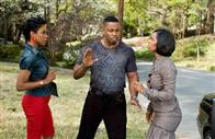 Tyler Perry's Why Did I Get Married? Photo 3