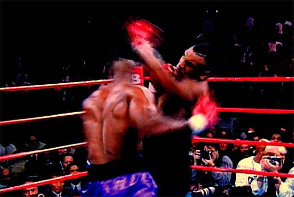 Tyson Photo 3 - Large