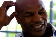 Tyson Photo 5