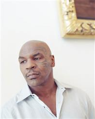 Tyson Photo 7